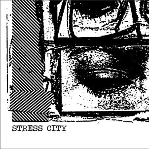 sub002 stress city