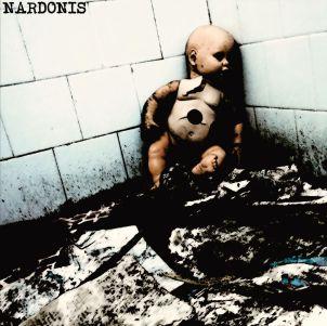 sub009 NARDONIS